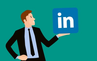 11 Tips To Using LinkedIn To Promote Your Book
