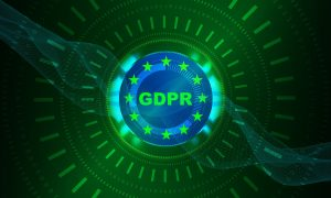 GDPR and authors | From the blog of Nicholas C. Rossis, author of science fiction, the Pearseus epic fantasy series and children's book