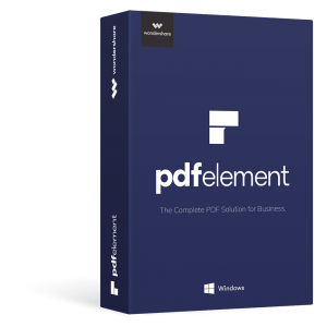 PDF Element | From the blog of Nicholas C. Rossis, author of science fiction, the Pearseus epic fantasy series and children's books
