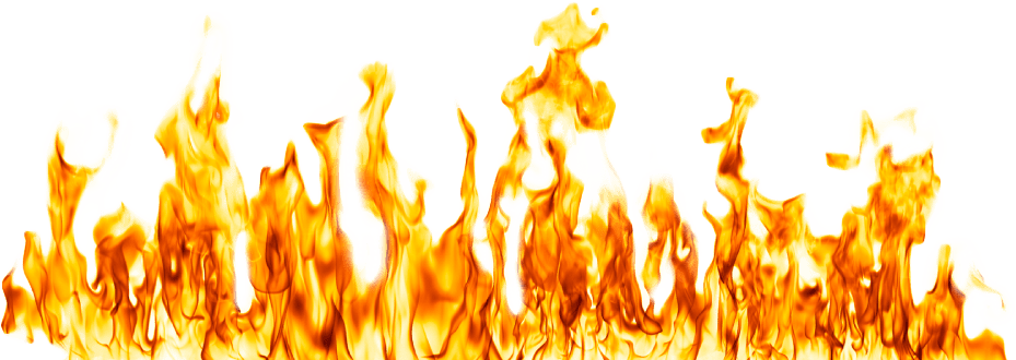 Flames | From the blog of Nicholas C. Rossis, author of science fiction, the Pearseus epic fantasy series and children's books
