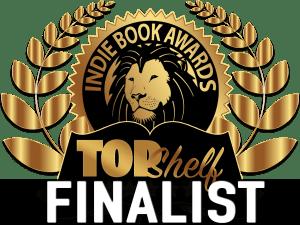 Emotional Beats is an award-winning finalist in the 2019 TopShelf Indie Book Awards