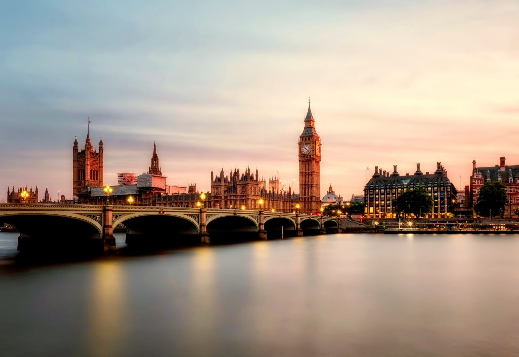 London   From the blog of Nicholas C. Rossis, author of science fiction, the Pearseus epic fantasy series and children's books