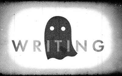 How to Make the Best Choice of Ghostwriting Services