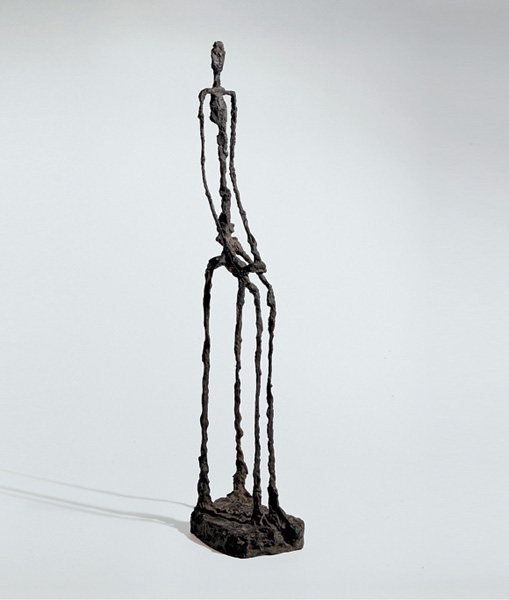 giacometti_femme-assise_m2