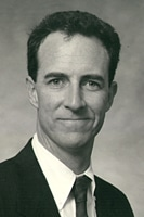 Portland Maine Lawyer