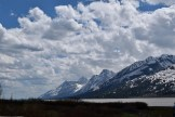 Day 18 - Grand Tetons
