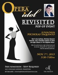 OI Revisited Flyer 2015 Nov Popup