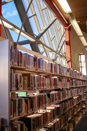 Boone Library_360CoMo_2770