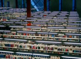 Boone Library_360CoMo_2825
