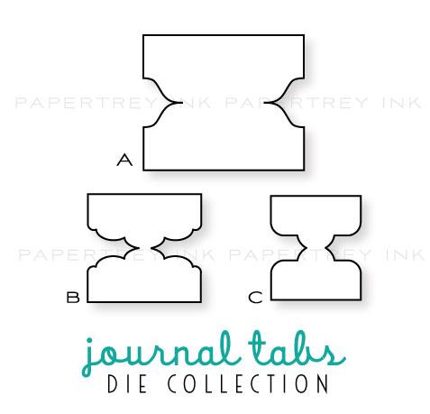 {capture the moment}: Introducing Gratitude Journal