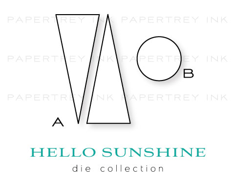 {capture the moment}: Introducing Hello Sunshine
