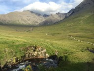 Scotland Landscape -6