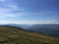Scotland Landscape -8