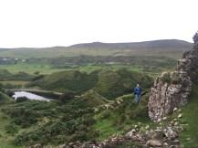 *Scotland Day 10 Faerie Glen -5