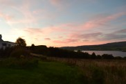 Scotland Day 10 House Views -2