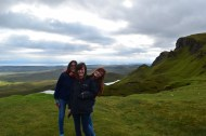 scotland-day-11-31