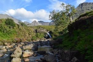scotland-day-11-61