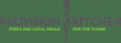 Provision Kitchen