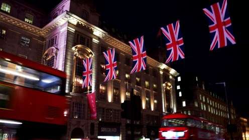 Newman_britishflag