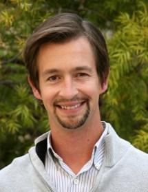 Drew Briar, Director of Marketing Research, dbriar@nicholsresearch.com