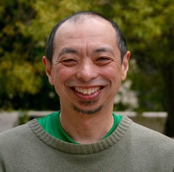 Greg Viloria, Assistant Facility Director, gviloria@nicholsresearch.com