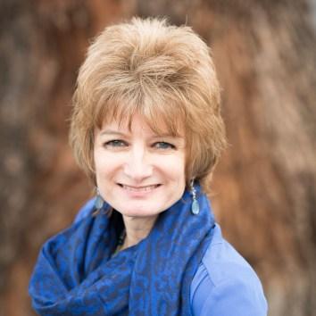 Jennifer Dawson, Senior Director of Marketing Research, jdawson@nicholsresearch.com