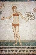 220px-PiazzaArmerina-Mosaik-Bikini