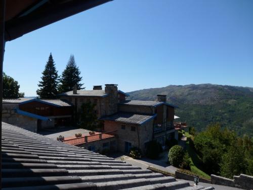Flitterwochen rund um den Douro II