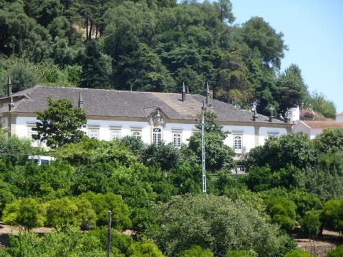 Portugal 2011 354