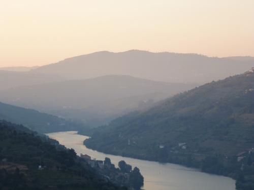 Portugal 2011 394