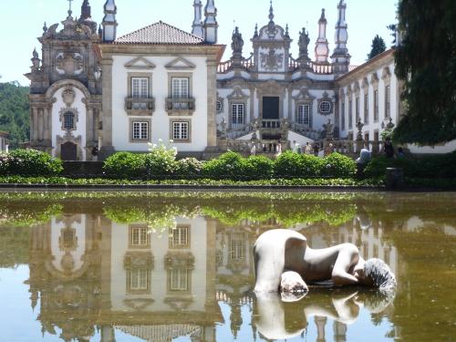 Portugal 2011 246