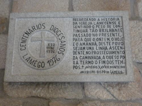 Portugal 2011 377