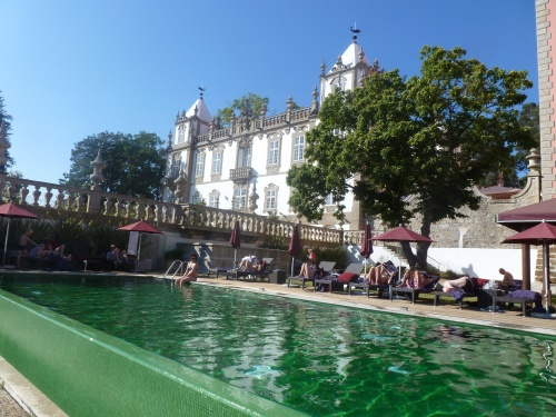 Portugal 2011 535
