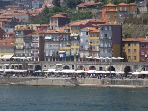 Portugal 2011 469