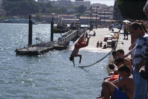 Portugal 2010 160