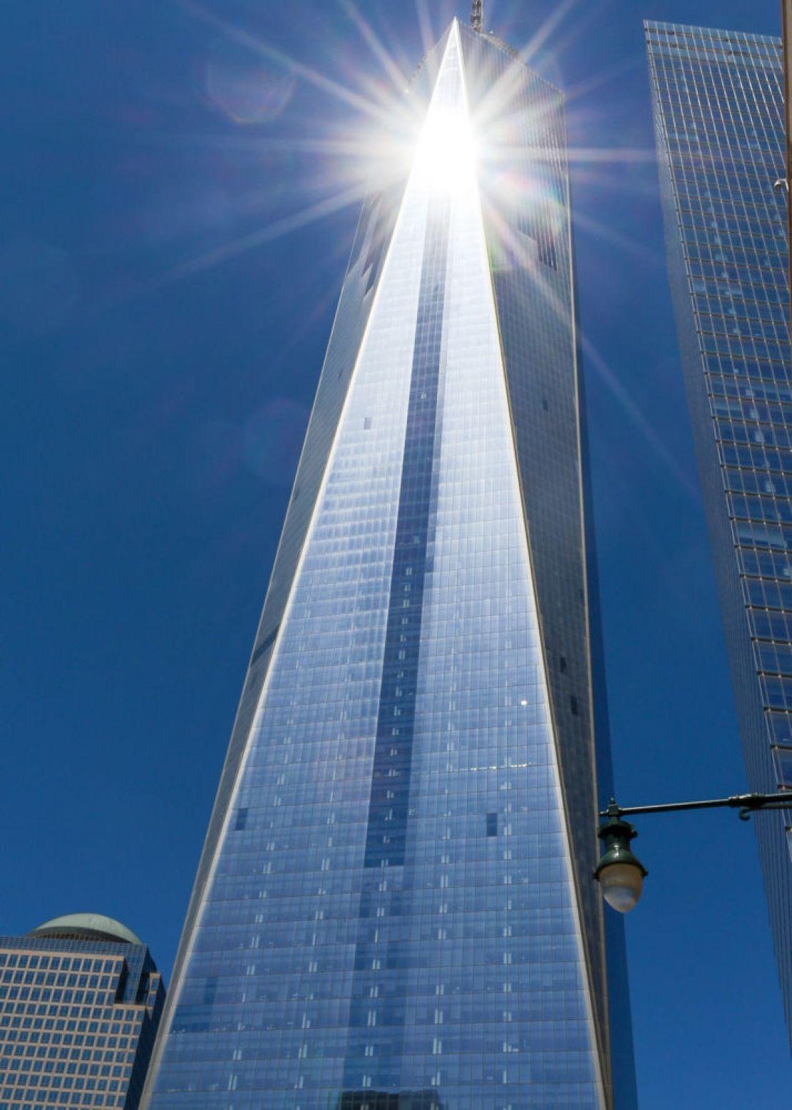 World_Trade_Center