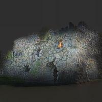 #wörlitz #gartenreich #steininsel