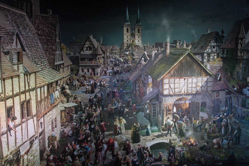 Panorama 1517