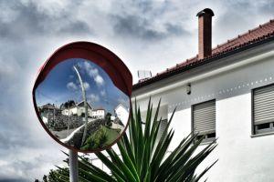 Auf dem Jakobsweg: Eindrücke und Menschen
