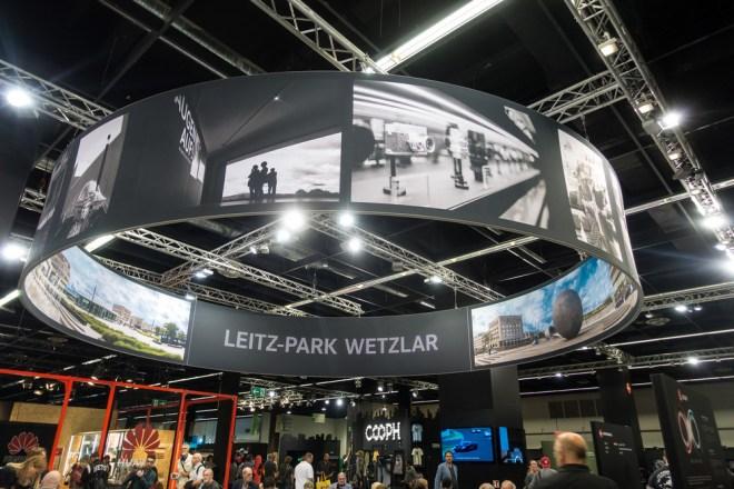 Wetzlar in Köln