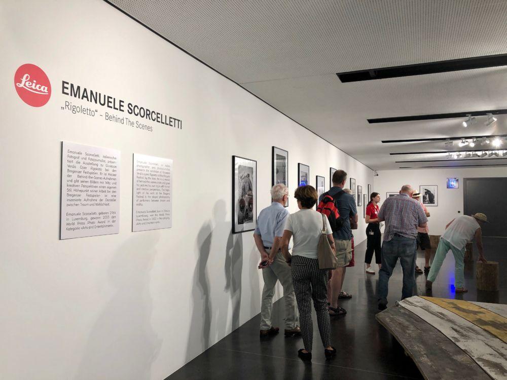 Leica_Ausstellung
