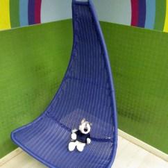 Hanging Chair Ikea Ergonomic Uplift Gtikea Furniture Rapture  Jack Husky Nici Toys