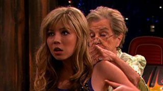 iCarly Episodes  Watch iCarly Online  Full Episodes and