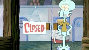 SpongeBob SquarePants Episodes  Watch SpongeBob