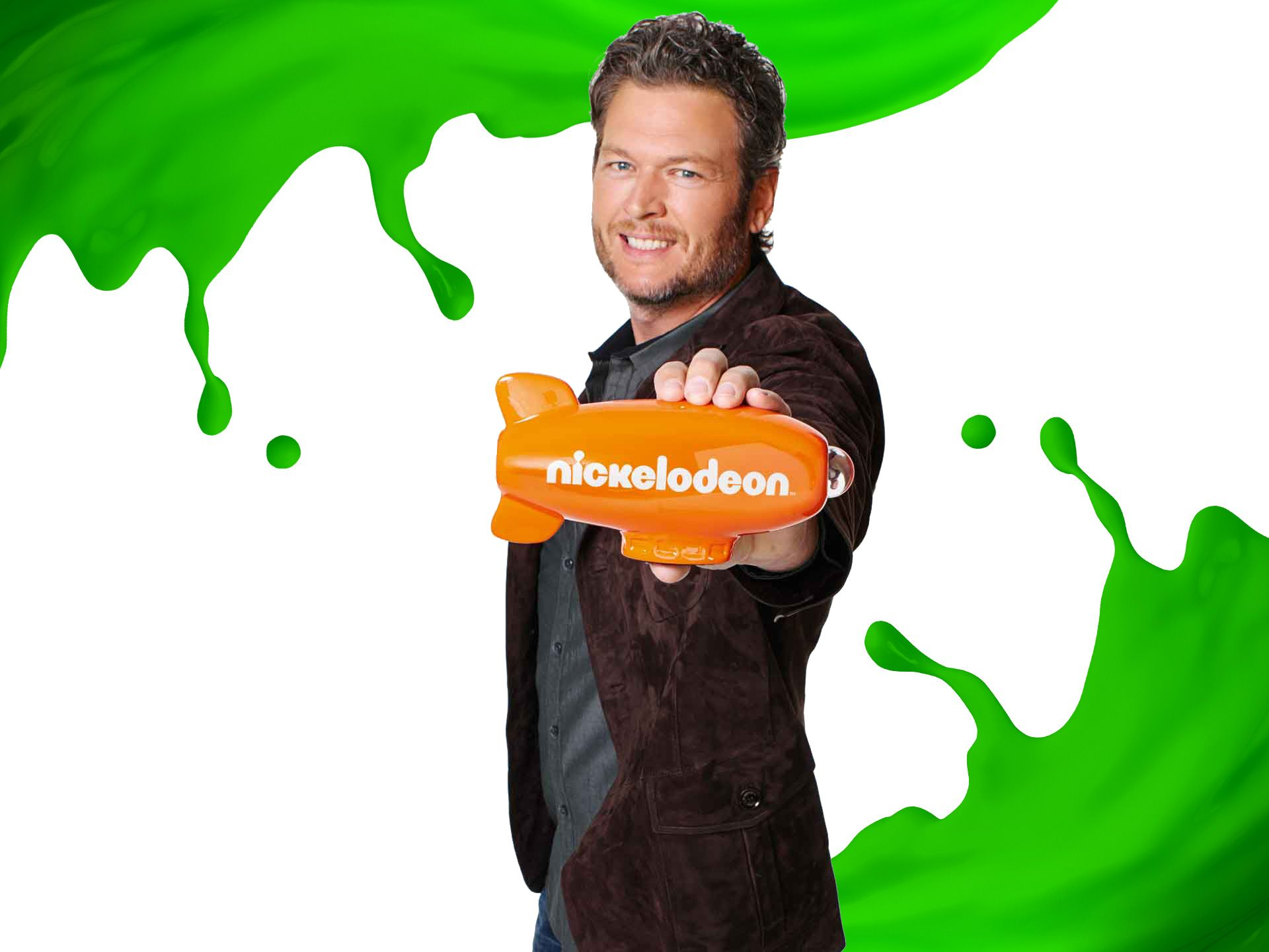 Vote for kids choice awards 2016 myideasbedroom com