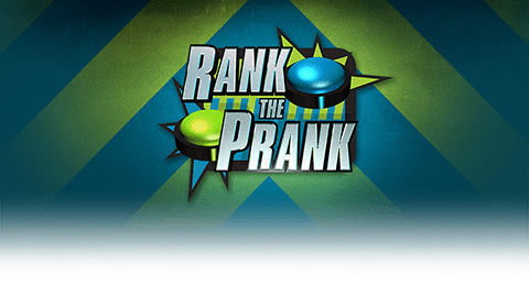 Rank The Prank Episodes  Watch Rank The Prank Online