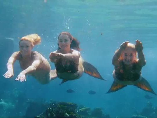 Mako Mermaids Episodes  Watch Mako Mermaids Online  Full