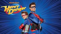 Henry Danger: giochi, video, immagini, personaggi su ...