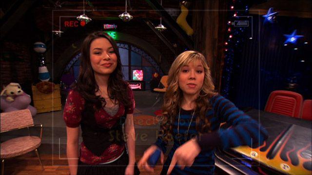 iCarly Full Episodes iFight Shelby Marx Season 2 Episode 221222