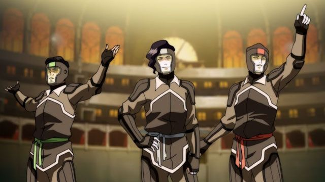 http://nick.mtvnimages.com/nick-assets/video/images/korra/legend-of-korra-106-and-the-winner-is-full-episode.jpg?format=jpeg&matteColor=white
